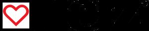 Logo_Herz