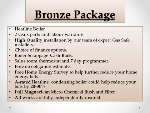 bronze-package