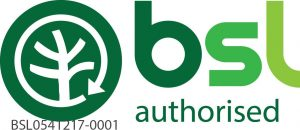 bsl-logo-green-authorised