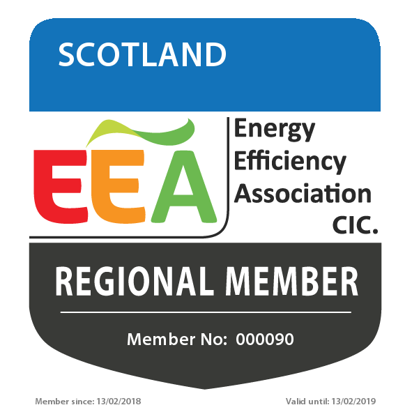 eea member logo