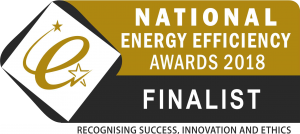 national-energy-efficiency-awards-1-2018